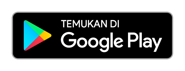 Aplikasi di Google Play Android