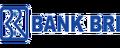 BANK BRI ( WAJIB KOFIRMASI CS )